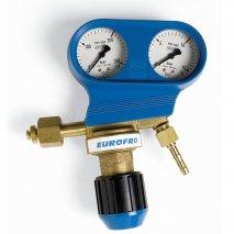 Reductoare gaz Image