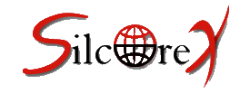 Silcorex