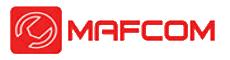 Mafcom