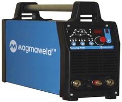 1 Echipamente Dynalog-Logistic Magmaweld Image